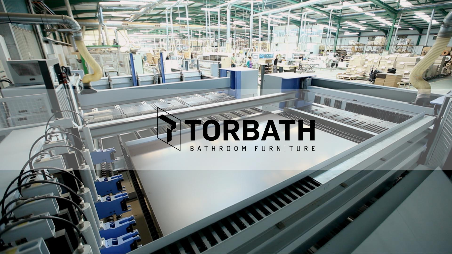 cartela-torbath