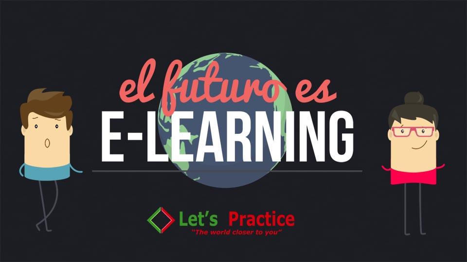 Cartela Lets Practice