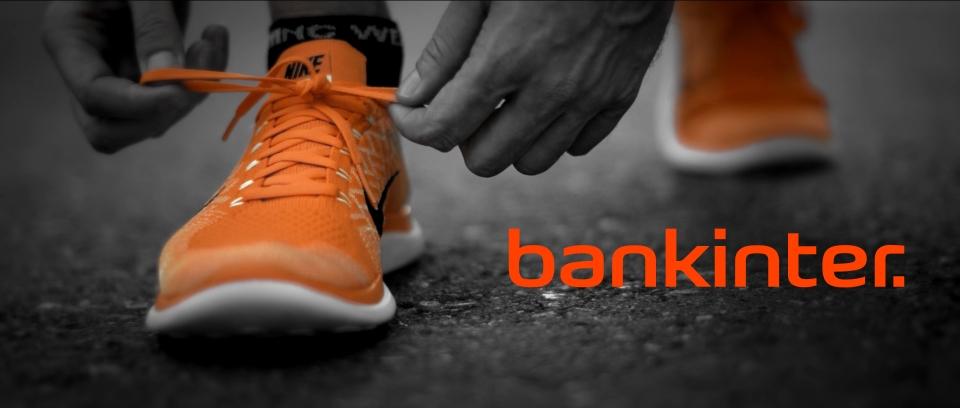 Bankinter – Red de Agentes
