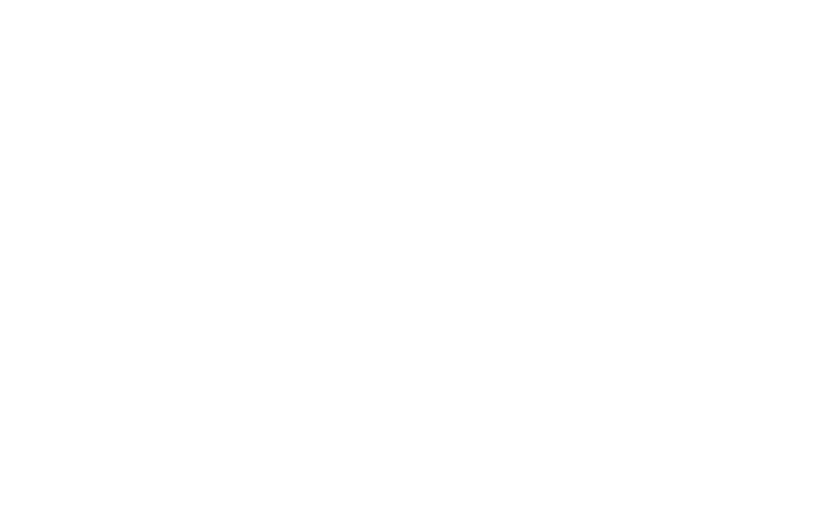Logo-Cosmika-2019-blanco