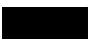 Cosmika – Productora Audiovisual Logo